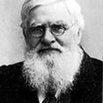Evrimci Bilim Adamlarının Doğal Seleksiyonun Evrimleştirme Gücünün Bulunmadığı İle İlgili İtirafları
