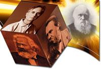 Evrim Teorisinin Okul Baskınlarındaki Rolü