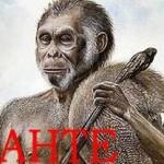 Homo Floresiensis ve evrim masalı hakkında ortaya çıkan gerçekler
