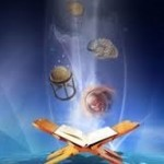 Kuran ayetlerinden evrim teorisine delil getirmeye çalışanların yanılgıları -4-