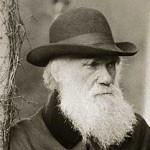 Charles Darwin'in evrim teorisi neden dinle çelişir?