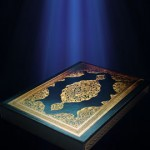 Kuran'da evrime delil yoktur