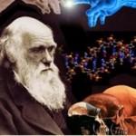 """""""Öğrenciler evrimi öğrenmezlerse doğadaki çeşitliliği de öğrenemezler"""" iddiasına cevap"""