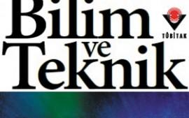 """Cumhuriyet Bilim Teknik """"Evrimde İki Büyük Buluş"""" Yanılgısı"""